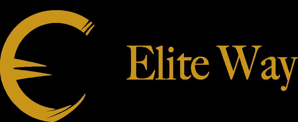Elitewayconsulting